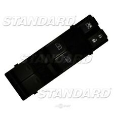 Door Power Window Switch-Window Switch Door Window Switch Front Left Standard