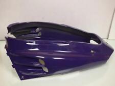 Coque arrière scooter Aprilia 50 SR 1993 - 1996 DIS9100 Occasion