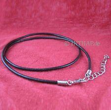 Runde Unisex Modeschmuck-Halsketten mit gemischten Themen