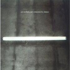 Pat Metheny Zero tolerance for silence (1994) [CD]