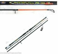 Shakespeare Composite Blank Fishing Rods
