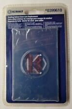 Kobalt Welding Helmet Inner Lens 417 X 26 399610