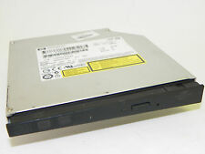 GSA-T20L Super Multi DVD+/-RW LightScribe IDE Drive HP 455830-001 / 417062-001