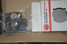 kit carburateur 2005  Solex 32 CIC 3/1  LANCIA FIAT RITMO