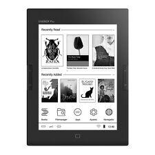 """Libro Electronico Energy Sistem ebook eReader Pro HD 6"""" Táctil Luz Wi-Fi"""