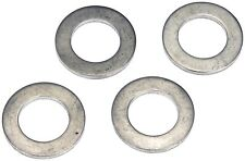 Engine Oil Drain Plug Gasket fits 1989 Suzuki Swift  DORMAN - AUTOGRADE