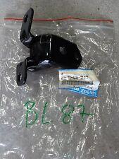 Türscharnier Mazda 6 GG GY GG1 GY1 vorne links oben E112-59-210 E11259210