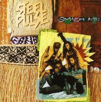 Steel Pulse - Smash Hits [New CD]