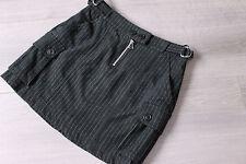 s.Oliver Mini-Damenröcke für die Freizeit