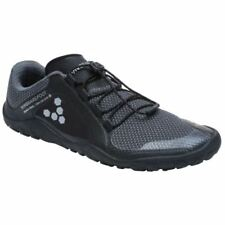 VivoBarefoot Wide (C, D, W) Athletic Shoes for Women