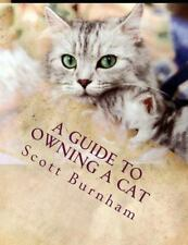 Going on Vacation: A Guide to Owning a Cat : What Do I Do When I Go on...