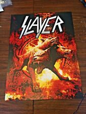 Slayer Hounds From Hades, Devils Dogs
