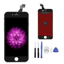 Model A1532 A1456 Screen +LCD Digitizer Assembly Replacement for iPhone 5C Black