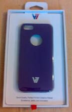 V7 COQUE ETUI HOUSSE iPhone 5 / 5S 5C