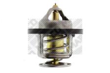 Thermostat, Kühlmittel für Kühlung MAPCO 28536