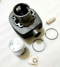 Cylinder kit Complete for Vespa Px ,Sprint,GL,Super, VBB 150cc 3 Port Engine