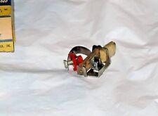 Chain Saw F1325B Phelon Magneto Point Set PH-4 ,SE-16 ,P5543 ,FG-2310 ,P-855