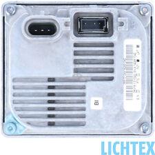ORIGINAL OSRAM D1S XENAELECTRON 35 XT5-D1 24V UNI LKW Xenon Scheinwerfer Ballast