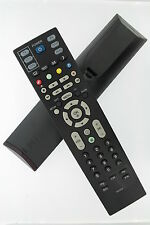 Replacement Remote Control for Panasonic SA-HT840  SC-HT840