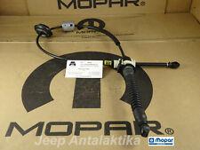 Transmission Shift Cable Jeep Grand Cherokee 05-07 Auto 52109667AE New Mopar