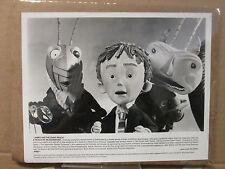 James and the Giant Peach 8x10 photo movie stills print #1706
