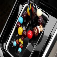 Amulet Car Gear Bodhi Buddha Beads Pendant Decorations Car Bead Increase Wealth
