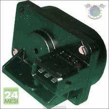 Sensore, Pressione collettore d'aspirazione Meat AUDI 200 100 TT A6 90 80