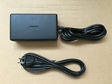 SH Orignal PSM36W-208 POWER SUPPLY AC ADAPTER FOR SOUNDDOCK II III 18V DC