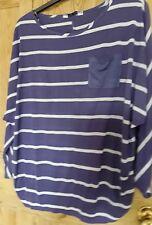 Girls t shirt size164 -170/ age 14-15