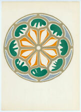 Henri Matisse Abstract Art Prints