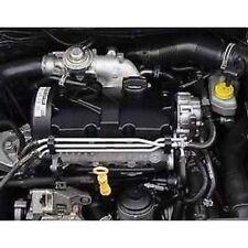 2007 VW POLO 9n SEAT IBIZA 6l SKODA FABIA ROOMSTER 1,4 TDI PD motore BNM 70 PS