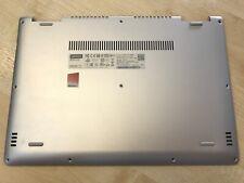 Lenovo Yoga 710-14ikb 710-14isk Base Inferior Chasis Funda AM1JH000430