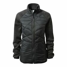 Craghoppers Womens Jacket Midas Hybrid