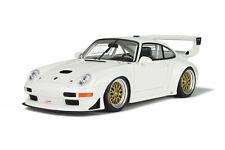 GT Spirit 1:18 Porsche 911 993 GT2 EVO GT075 NEU