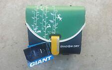 Giant Shadow Dry Qr Handlebar Bag basket