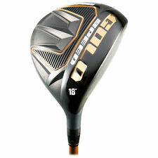 Benross Right-Handed Golf Clubs