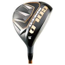 Benross Graphite Shaft Right-Handed Golf Clubs