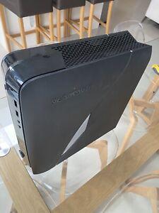 Alienware X51 R2 i5 4th Gen 3.4ghz, 8gb RAM, 1tb HD, Nvidia GeForce GTX750Ti 2gb