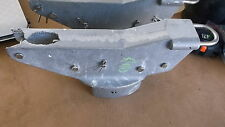 "Aluminum Sailboat masthead - fits 4.7"" x 2.5"" Extrusion PARTS ONLY SEE PIC"