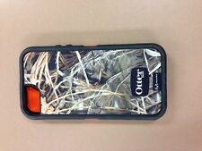 OTTER BOX DEFENDER REALTREE CAMO IPHONE 5