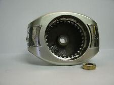 USED PENN SPINNING REEL PART - Silverado SV4000 - Rotor