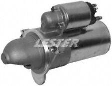 Pure Energy 6490SN Starter Motor