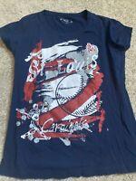 Women's St. Louis Cardinals Shirt MEDIUM