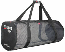 Mares Cruise Mesh Snorkel & Scuba Gear bag