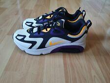Nike Air Max 200 Gr42,5●●●NEU●●●