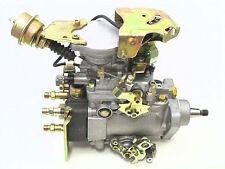 NEW Fuel Injection Pump VW PASSAT 1,9 TD 1991-1996 55kw 0460494287 028130108E