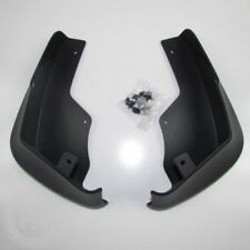 Holden Car and Truck Splash Guards and Mud Flaps