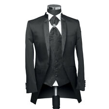 Anzug Stehkragen in Herrenanzüge & Smokings für Besondere