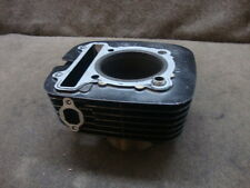 91 YAMAHA ATV YFM 350 X YFM350X WARRIOR ENGINE CYLINDER #E11