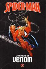 Corriere Gazzetta dello Sport - Spiderman Le Storie Indimenticabili 1/30
